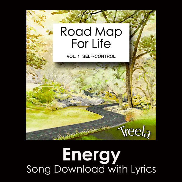 Energy Song Download with Lyrics