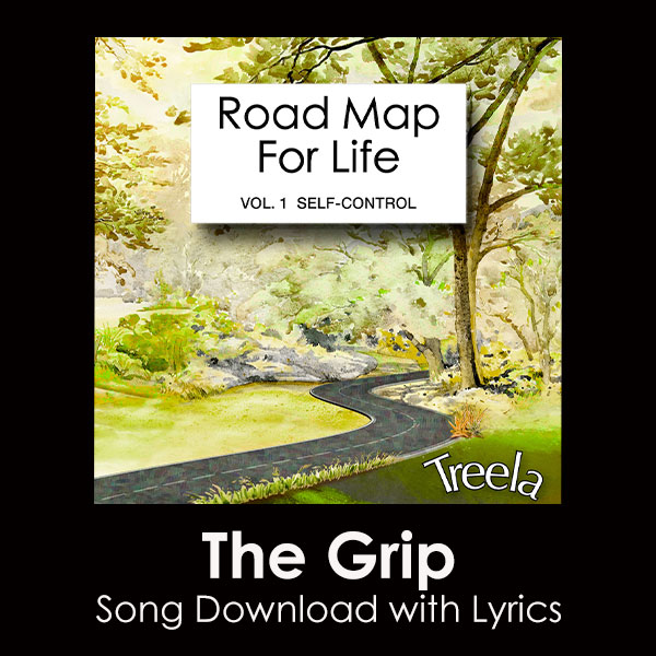 The Grip Song Download with Lyrics