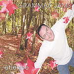 Grammar Jams Download with Printable Lyrics
