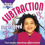 Subtraction Unplugged Download