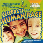 Celebrate the Human Race Download with Lyrics