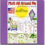 Jack Hartmann: Math All Around Me