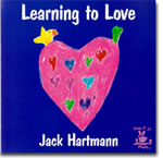 Jack Hartmann: Learning to Love