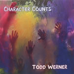 Character Counts Download with Lyrics