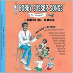 Bobby Susser: Ben E King: I Have Songs in My Pocket