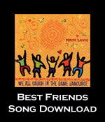 Best Friends: Song Downloads