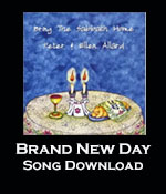 Brand New Day Song Download
