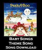 Baby Songs Theme Song Download