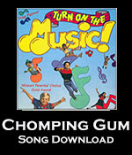 Chomping Gum Download