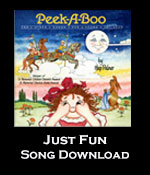 Just Fun Song Download with Lyrics