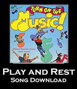 Play And Rest Download