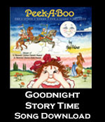 Goodnight Story Time Download