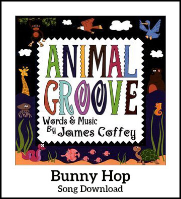Bunny Hop Song Download