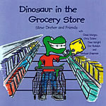 Steve Dreher: Dinosaur in the Grocery Store Download