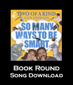 Book Round Song Download with Lyrics