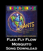 Flea Fly Flow Mosquito Song Download
