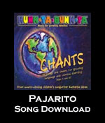 Pajarito: Mexico Song Download