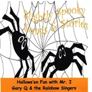 5 Trick Or Treaters Song Download