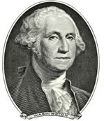 George Washington Downloadable Song with Lyrics