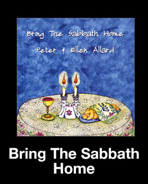 Bring The Sabbath Home Song Download
