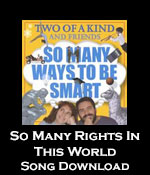 Some Rights In This World Song Download with Lyrics