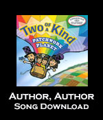 Author, Author Song Download with Lyrics