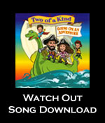 Watch Out Song Download with Lyrics