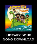 Library Song Download with Lyrics
