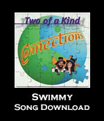 Swimmy Song Download with Lyrics