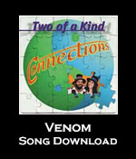 Venom Song Download with Lyrics