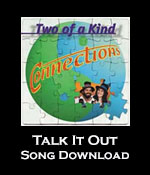 Talk It Out Song Download with Lyics