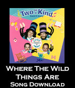 Wild Things Song Download with Lyrics
