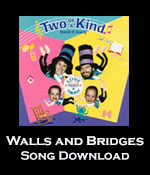 Walls And Bridges Song Download with Lyrics