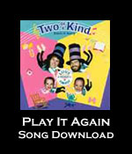 Play It Again Song Download with Lyrics