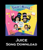 Juice Song Download with Lyrics