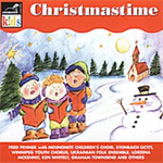 Fred Penner:  Christmastime Download