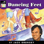 Dancing Feet Download