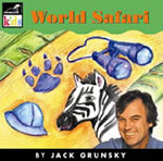World Safari Download