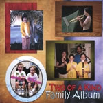 Two of a Kind: Family Album Download