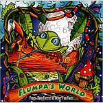 Flumpa®s World - Frogs Rain Forests and Other Fun Facts Download