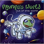 Flumpa®s World: Out of This World Download