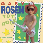 Gary Rosen: Tot Rock Download