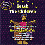 Teach The Children Download