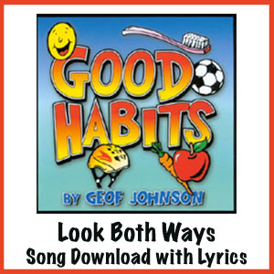 Look Both Ways Song Download