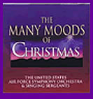 The Many Moods of Christmas Download