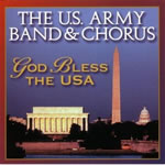God Bless the USA Download