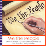 We the People: Album Download
