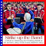 Strike up the Band Download