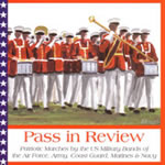 Pass in Review: Album Download
