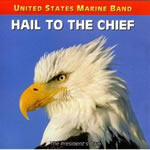 Hail To The Chief Download